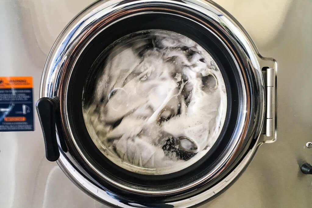 保潔墊如何清洗?可以放洗衣機嗎