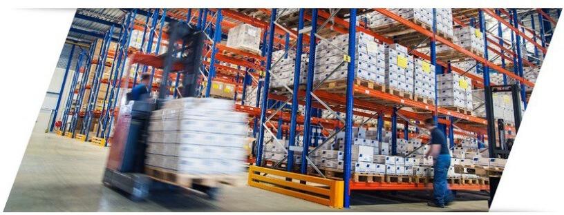 荷蘭SABA黏著劑與密封劑國際大廠