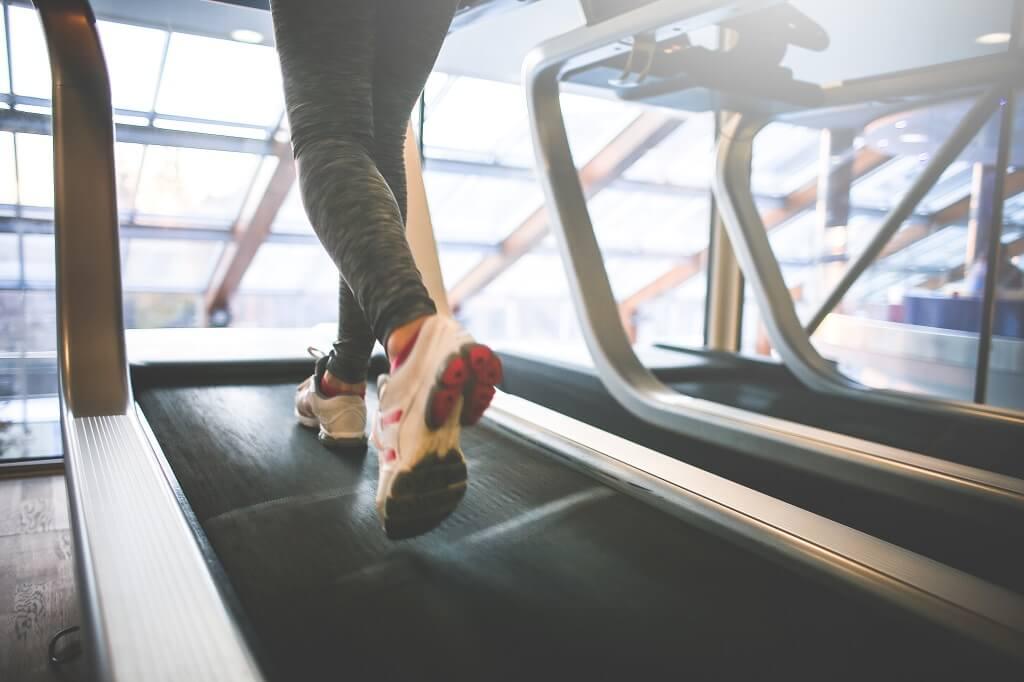 減肥少吃多動,卻瘦不下來嗎?