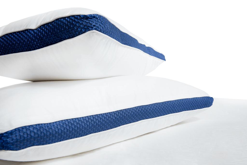 第三招枕頭清潔,髒污處理法