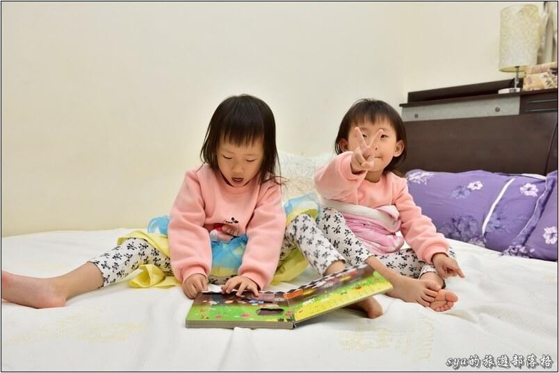 sya防水透氣防蟎保潔床包使用心得